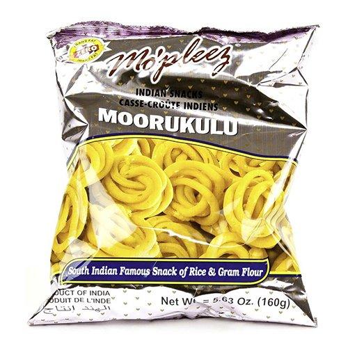 MOPLEEZ MOORUKULU