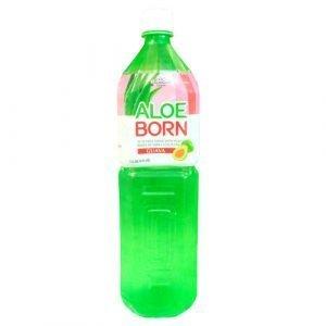 PALDO ALOE BORN DRINK