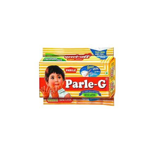 PARLE G ORIGINAL COOKIES